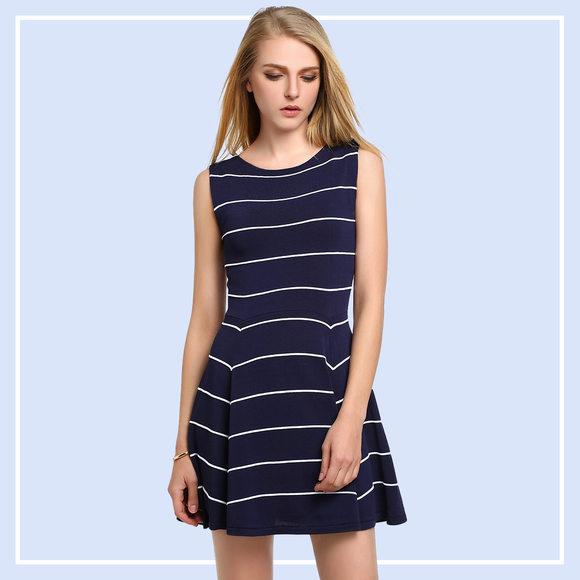 Online-Smart-Casual-Office-Dresses-Shopping-Singapore-Bottom-Balancing