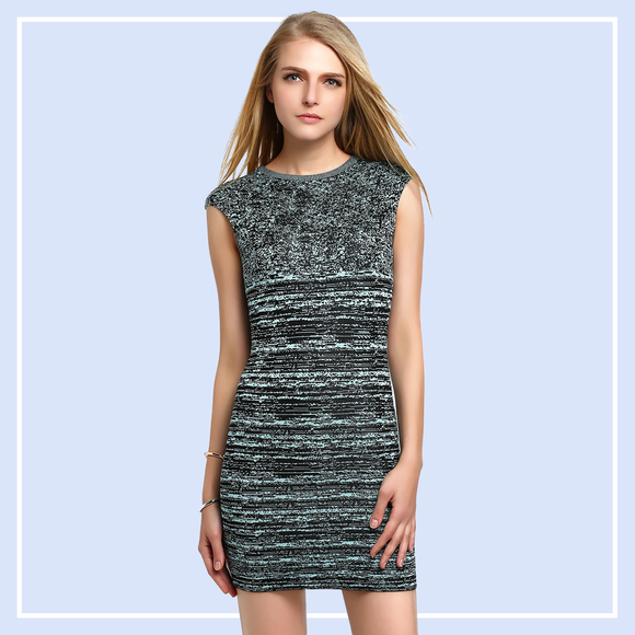 Online-Smart-Casual-Office-Dresses-Shopping-Singapore-Top-Balancing