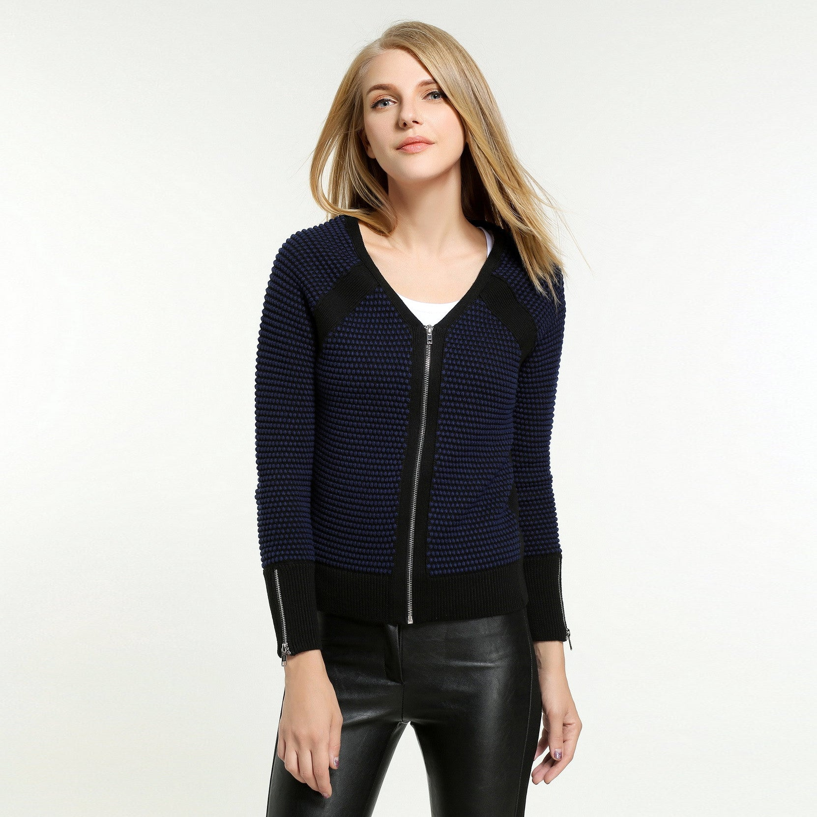 Knit-Jacket-Online-Women-Shopping-Singapore