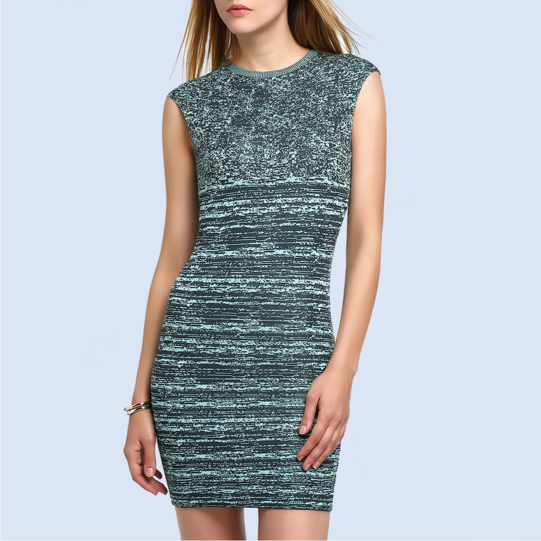 Bodycon-Dress-Work-Dresses-Online-Singapore