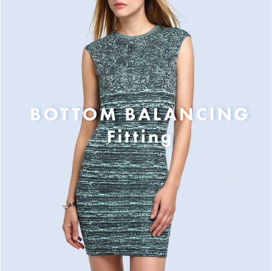 Bottom-Balancing-Dresses