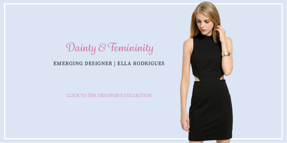Shop-Smart-Casual-Women-Dresses-By-Emerging-Designers-Ella-Rodrigues
