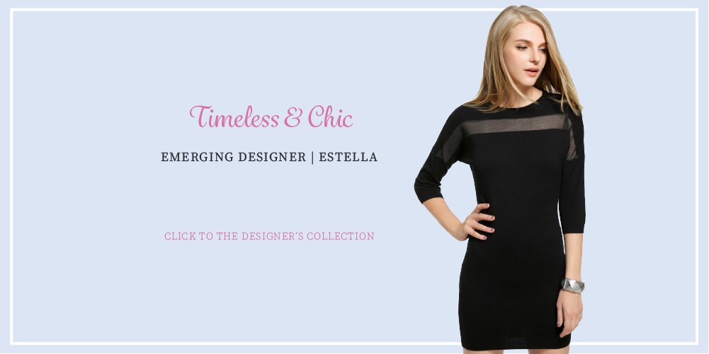 Shop-Women-Dresses-by-Emerging-Designer-Estella