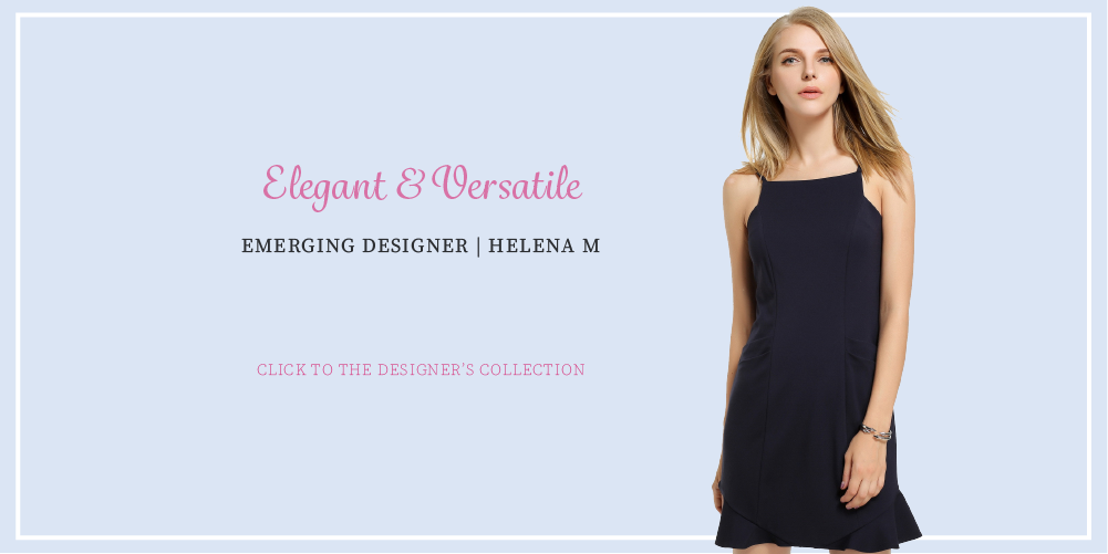 Shop-Women-Dresses-by-Emerging-Designer-Helena-M