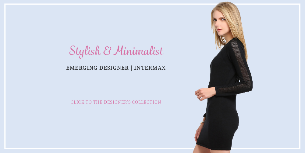 Shop-Women-Dresses-by-Emerging-Designer-Intermax