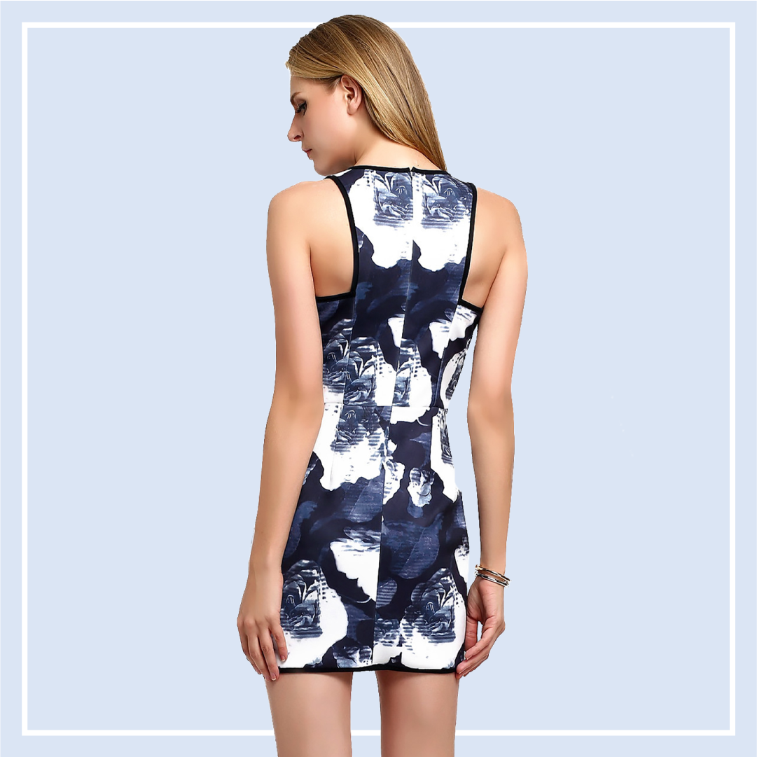 Sheath-Dress-Online-Shopping-Singapore