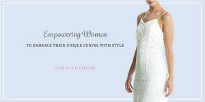 Le-Contour-Dresses-Online-Singapore-Reviews