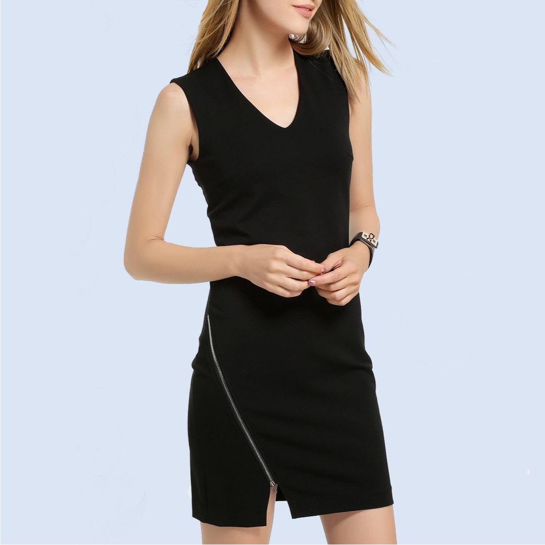 Midi-Dress-Online-Shopping-Singapore