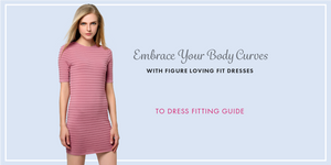 Smart-Casual-Women-Online-Dresses-Shopping-Singapore-Dress-Fitting-Guide
