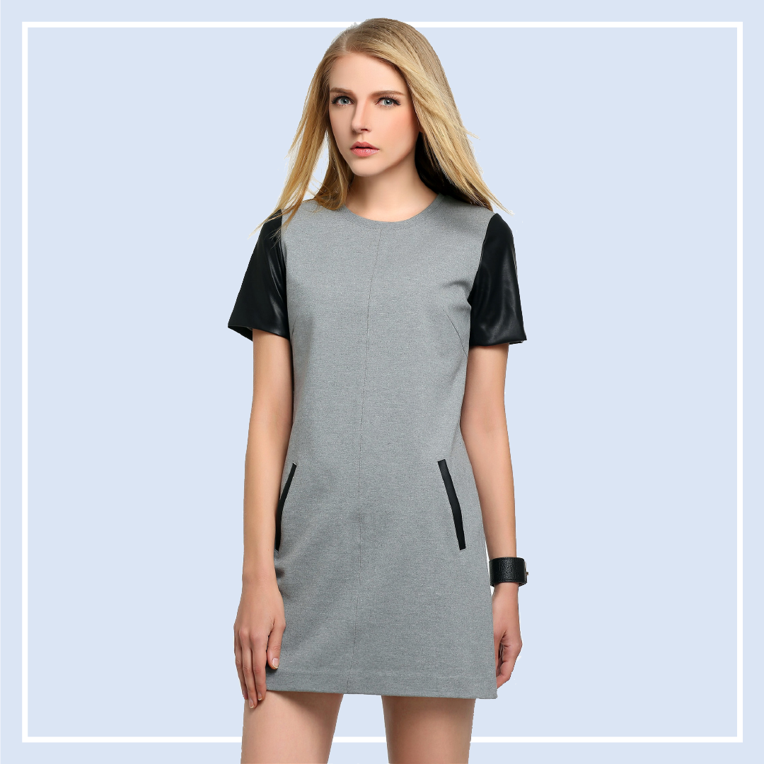 Sheath-Dress-Smart-Casual-Women-Online-Dresses-Shopping-Singapore