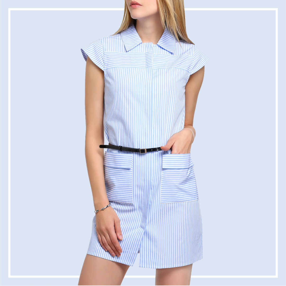 Shirt-Work-Dresses-Online-Singapore
