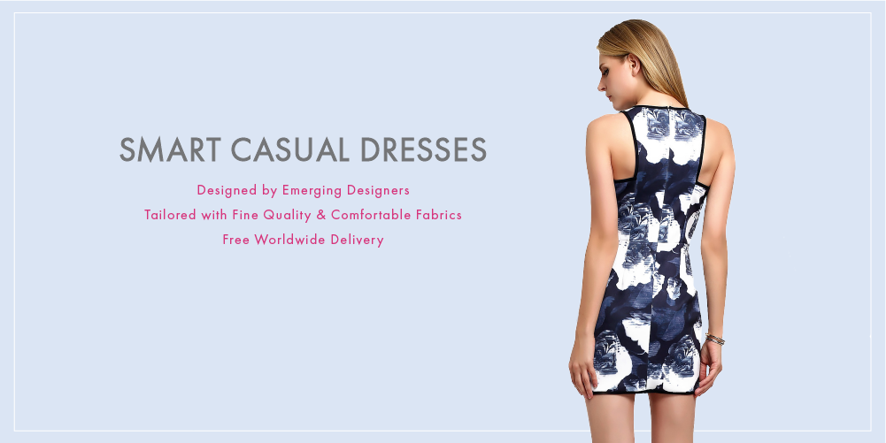 Smart-Casual-Dresses-Online-Shopping-Singapore