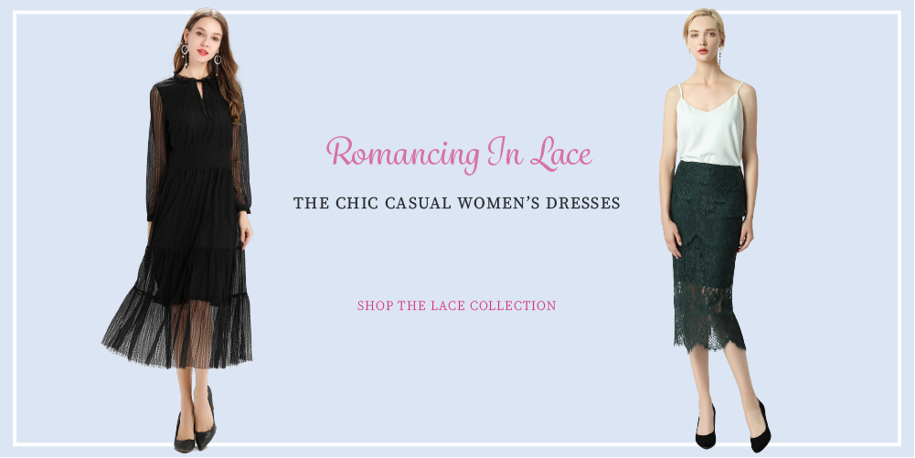 Womens-Lace-Dresses