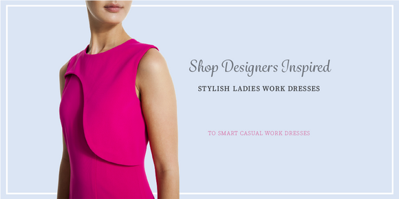 Work-Dresses-Online-Singapore