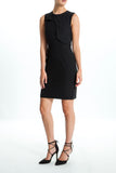 Flap-Panel-Sleeveless-Sheath-Dress-Full