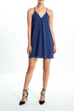 Eliza-Striped-Navy-Dress-Full