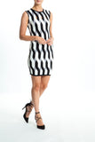 CABLE-PATTERN-BODYCON-DRESS-Full