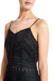 BLACK-ZEGNA-LACE-MAXI-DRESS-DETAILED