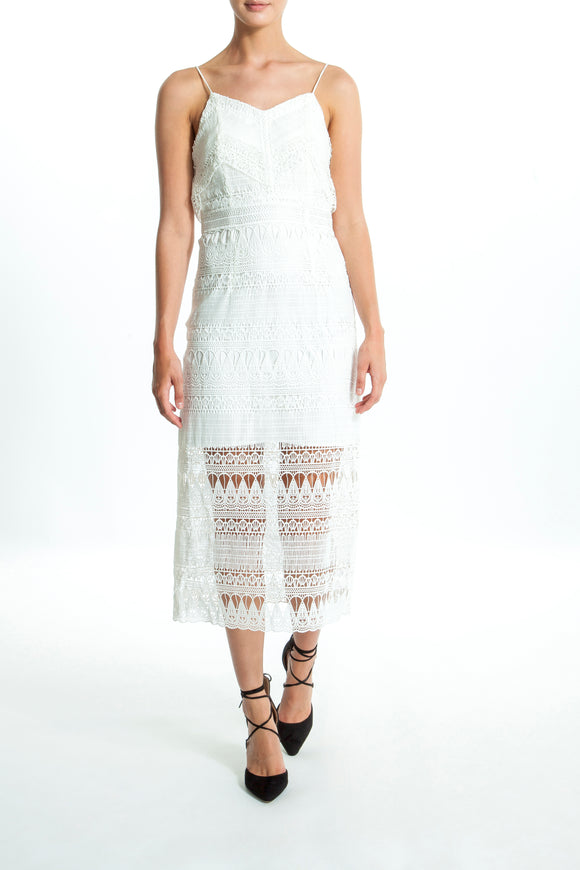 WHITE-ZEGNA-LACE-MAXI-DRESS