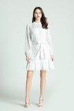 Sabrina-Embroidered-Short-Dress-White-Details