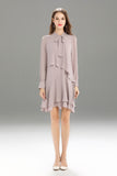 Zegna-Shift-Dress-Lilac-Ash-Main