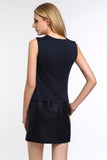 SLEEVELESS-DRESS-WITH-FAUX-LEATHER-PANEL-ROYAL-BLUE-BACK