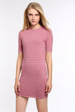 RIBBED-BODYCON-DRESS-PINK