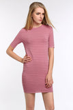 RIBBED-BODYCON-DRESS-PINK-FOCUS