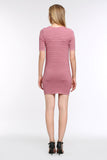RIBBED-BODYCON-DRESS-PINK-BACK