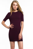 RIBBED-BODYCON-DRESS-RED-WINE-FOCUS