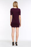 RIBBED-BODYCON-DRESS-RED-WINE-BACK