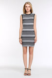 CHEVRON-STRIPED-KNIT-BODYCON-DRESS-WHITE-FULL