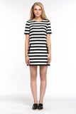 WIDE-STRIPED-A-LINE-DRESS-FULL