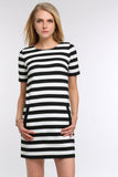 WIDE-STRIPED-A-LINE-DRESS-FOCUS