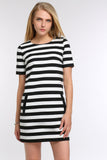 WIDE-STRIPED-A-LINE-DRESS-MAIN