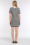 WIDE-STRIPED-A-LINE-DRESS-BACK