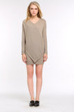 ASYMMETRICAL-SWEATER-DRESS-CAMEL-FULL