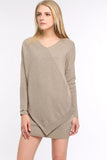 ASYMMETRICAL-SWEATER-DRESS-CAMEL-FOCUS