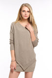 ASYMMETRICAL-SWEATER-DRESS-CAMEL
