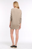 ASYMMETRICAL-SWEATER-DRESS-CAMEL-BACK