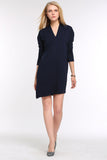 Freeform-V-Neck-Shift-Dress-FULL
