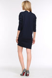 Freeform-V-Neck-Shift-Dress-BACK