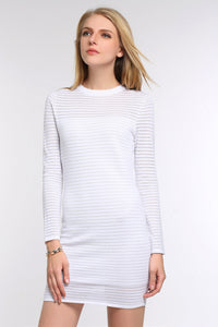 STRIPED-DRESS-WITH-SHEER-DETAILING-WHITE-FOCUS