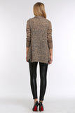 MULTI-PATTERN-OPEN-FRONT-KNIT-SWEATER-BEIGE-BACK