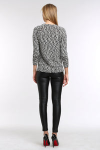 MARBLED-KNIT-SWEATER-BACK