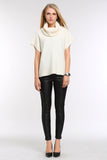 DRAPED-COWL-SHORT-SLEEVE-KNIT-SWEATER-CREAMY-FULL