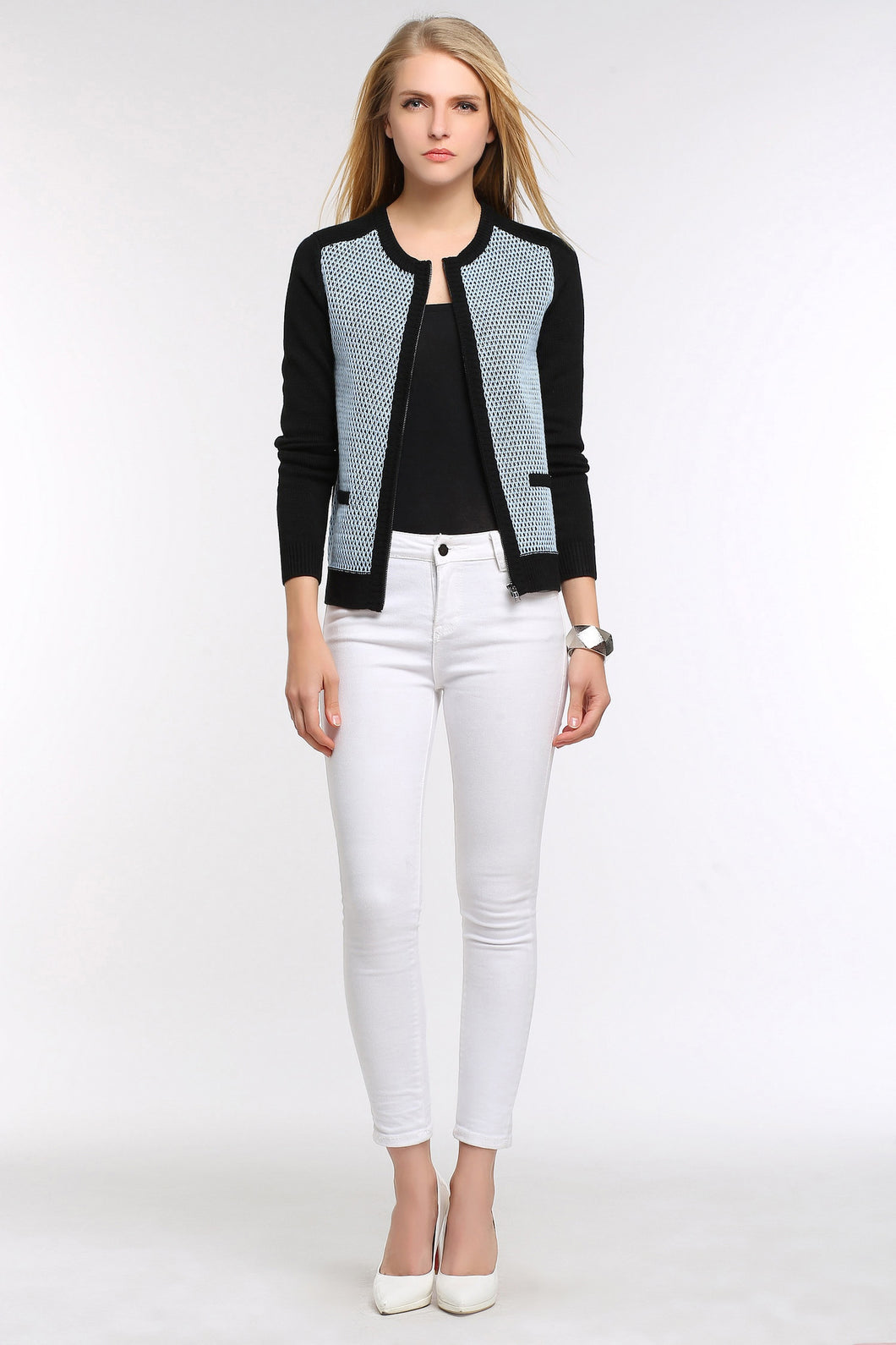 COLOUR-BLOCK-JACKET