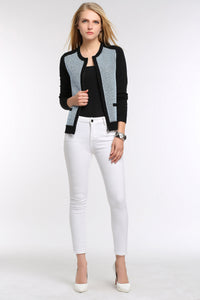 COLOUR-BLOCK-JACKET-OPEN