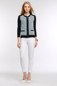 COLOUR-BLOCK-JACKET-ZIPPED