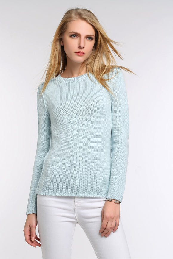 PASTEL-KNIT-SWEATER-LIGHT-BLUE-MAIN